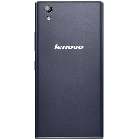 Lenovo p70 dual sim отзывы