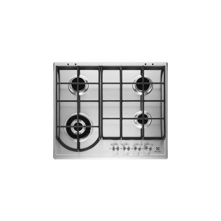Electrolux gpe363fx схема встраивания